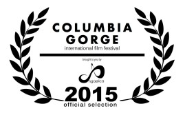 CGIFF2015OfficialSelection-1024x638